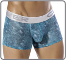 Boxer brief Clever - Wild Spikes