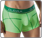 Boxer brief Clever - Tennis Ball
